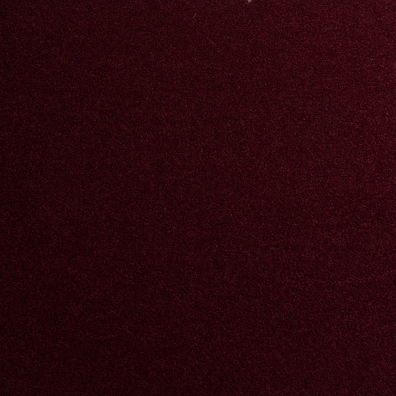 Birrus ULTRAMAT Colour: Claret