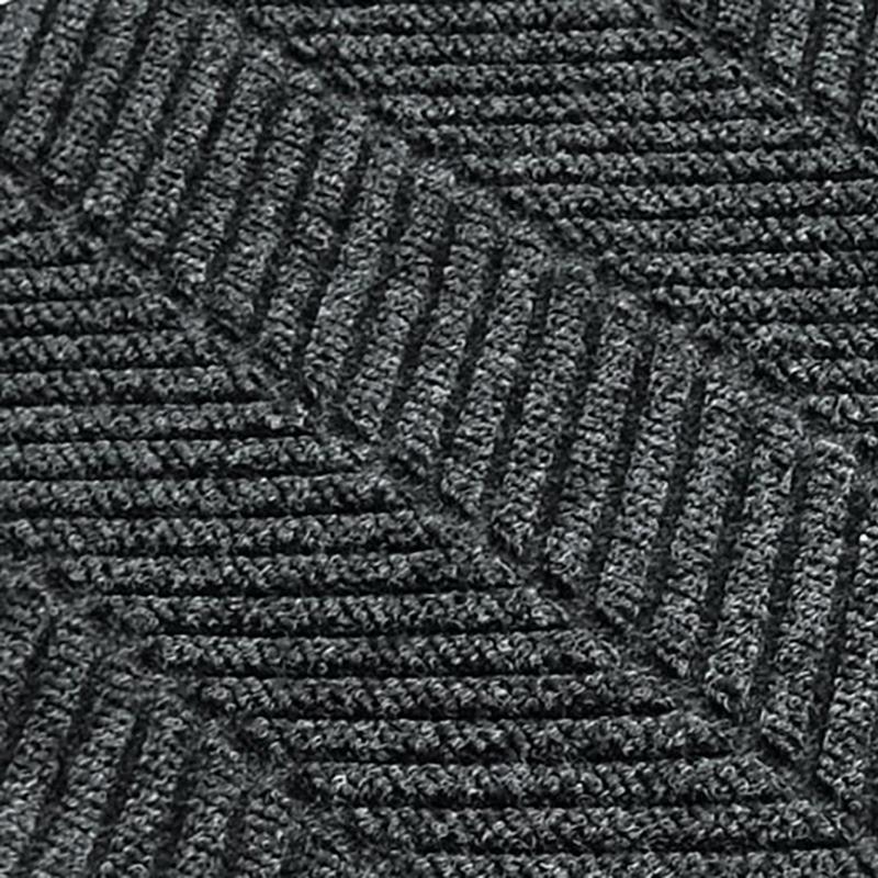 Birrus Premium Scrape product close up